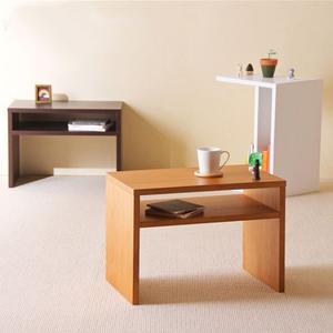 میز عسلی مدل BP12