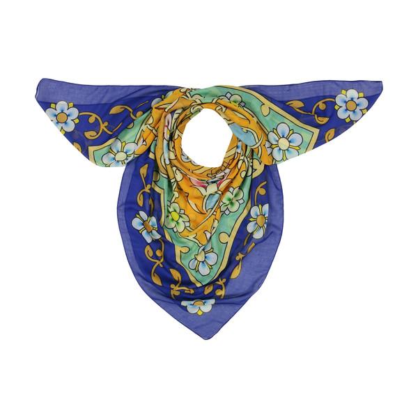 روسری زنانه میو مدل MSC2021
