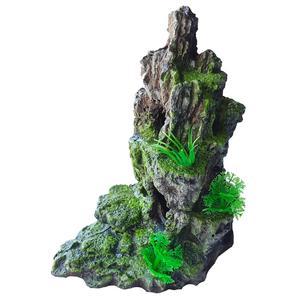 صخره تزیینی آکواریوم مدل 224