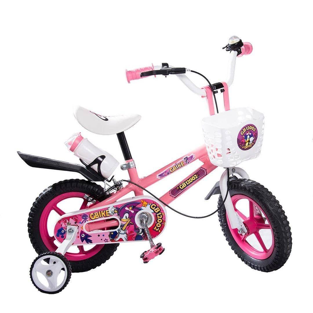 دوچرخه شهری مدل سونیک 120022 سایز 12  main 1 2
