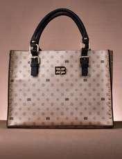 کیف دستی زنانه تین بانی مدل TBP03 -  - 4