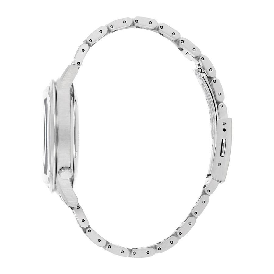 ساعت مچی عقربهای مردانه سیتی زن مدل NK5000-98L