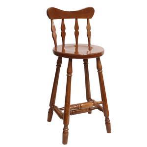 صندلی اپن مدل KHA01 کد KH01