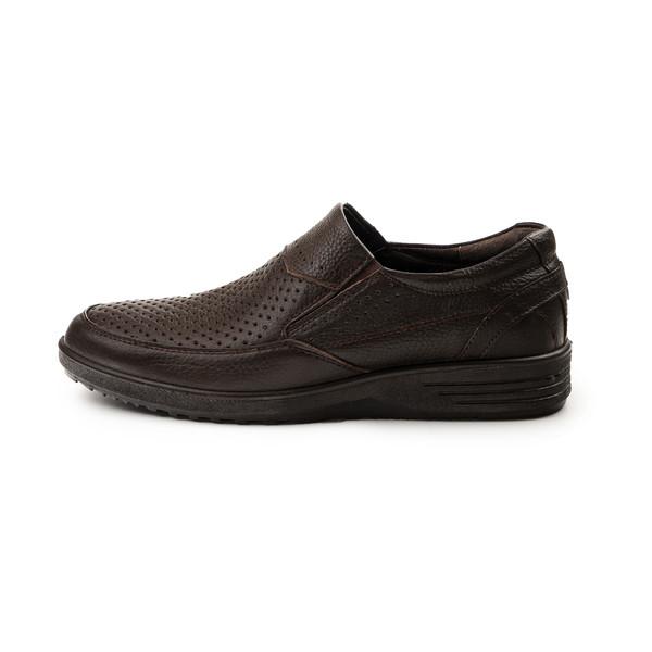 کفش روزمره مردانه شیفر مدل 7310e503104