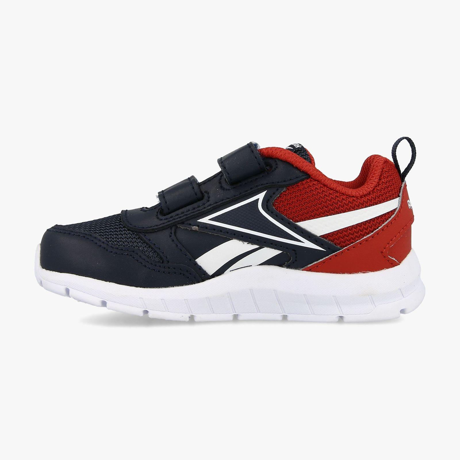 کفش مخصوص دویدن بچگانه ریباک مدل EF3982 -  - 5