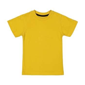 تی شرت بچگانه زانتوس مدل 141010-15