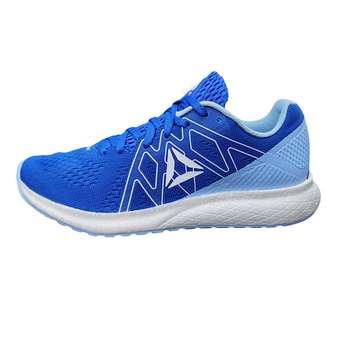 کفش مخصوص دویدن زنانه ریباک مدل dv3879