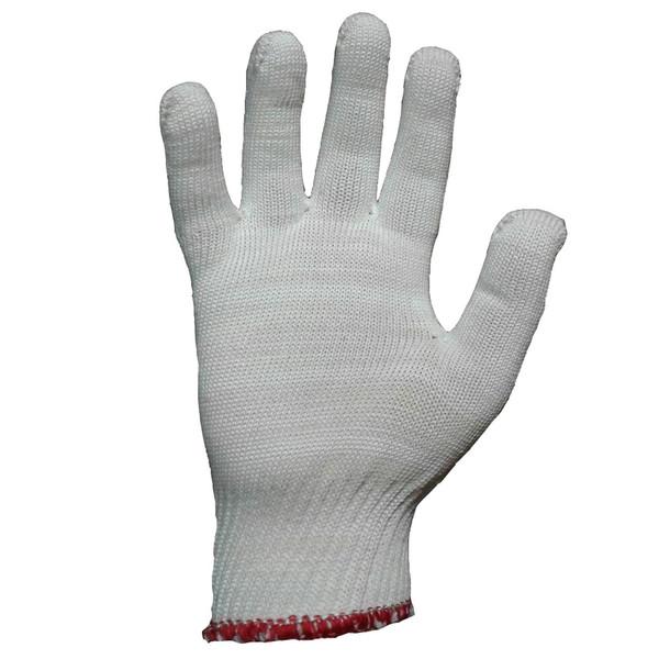 دستکش ایمنی مدل ویسکوز