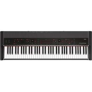 پیانو دیجیتال کرگ مدل GS1-73