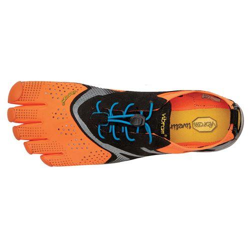 کفش مخصوص دویدن مردانه ویبرام مدل 17M7002