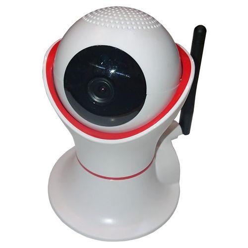 دوربین بیسیم نظارت کودک تحت شبکه اتم مدل IPC360