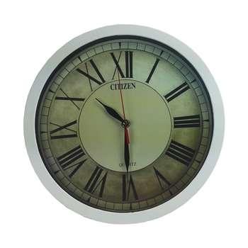 ساعت دیواری  مدل Rustic سایز 40*40