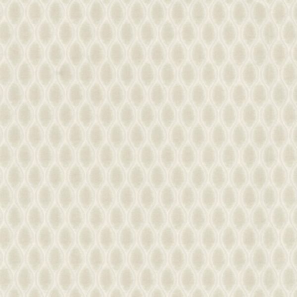 کاغذ دیواری والریان آلبوم اوکلند  کد 98013