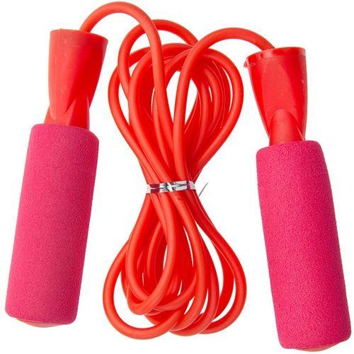 طناب ورزشی تناسب اندام مدل 5077