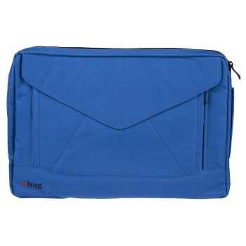 کیف لپ تاپ جی بگ مدل Pocketbag مناسب برای لپ تاپ 15 اینچی