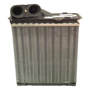 رادیاتور بخاری رادیاتور ایران رنو تندر ال90 مدل 148806