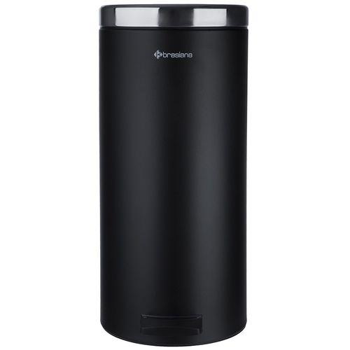 سطل زباله براسیانا مدل BPB-221 گنجایش 16 لیتر