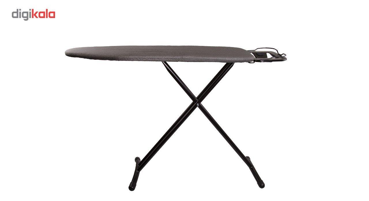 میز اتو اسپرینگ مدل 135 main 1 6