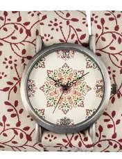 ساعت دست ساز زنانه میو مدل 1022 -  - 1