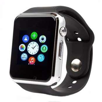 ساعت هوشمند وی سریز مدل A1