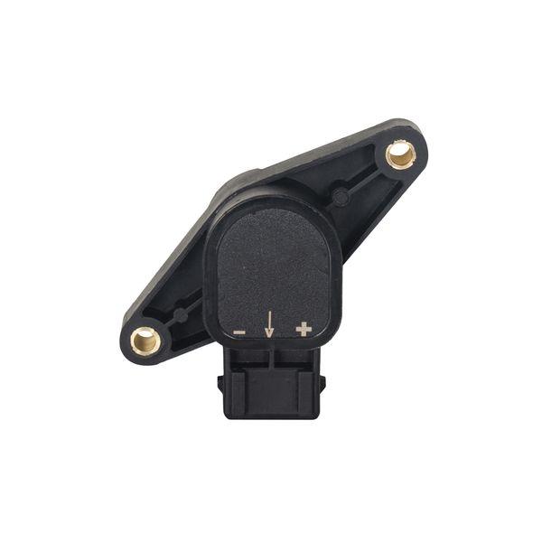 سنسور دریچه گاز عظام کد 03109 مناسب برای پژو 405