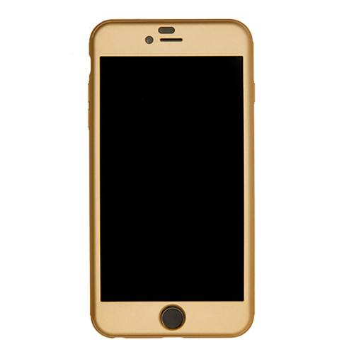 کاور گوشی ورسون مدل 360 درجه مناسب برای گوشی آیفون   6S Plus - 6 Plus