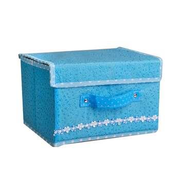 جعبه لباس رجینال مدل MS040