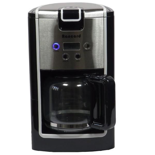 قهوه ساز رنکارد مدل RAN792