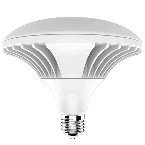 لامپ ال ای دی 50 وات هالی استار مدل UFO پایه E27