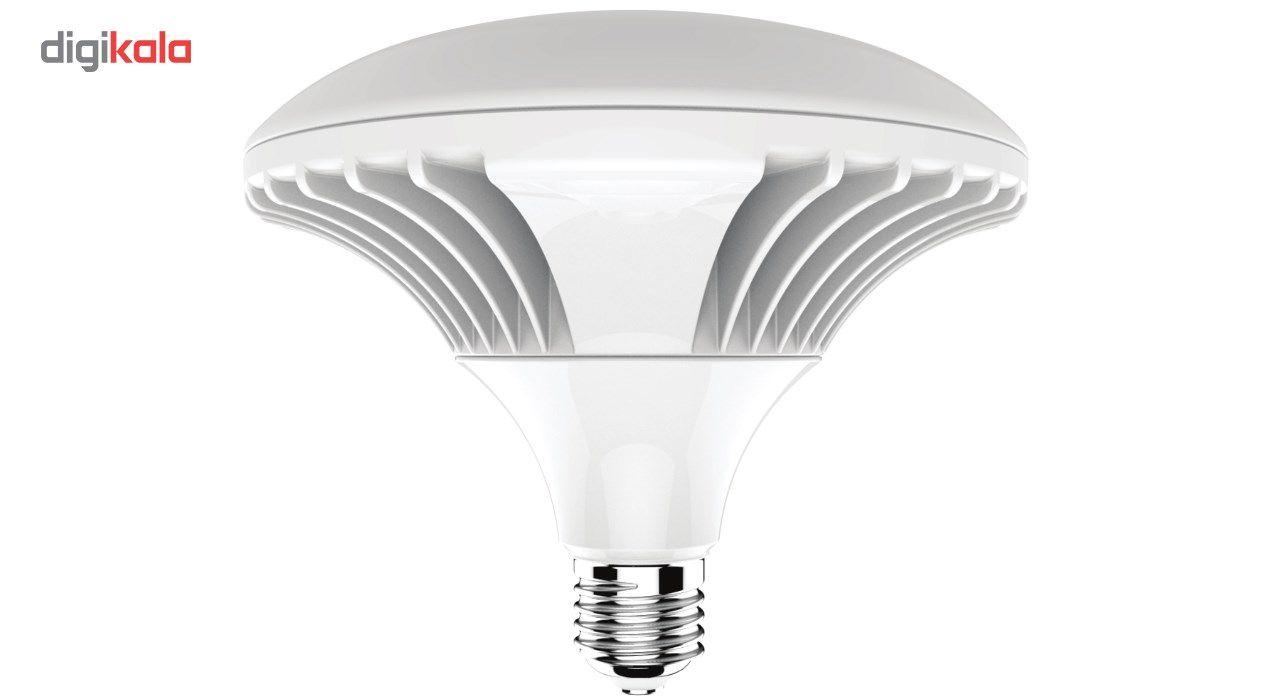 لامپ ال ای دی 50 وات هالی استار مدل UFO پایه E27 main 1 1
