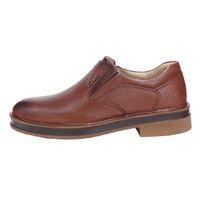 کفش رسمی مردانه,