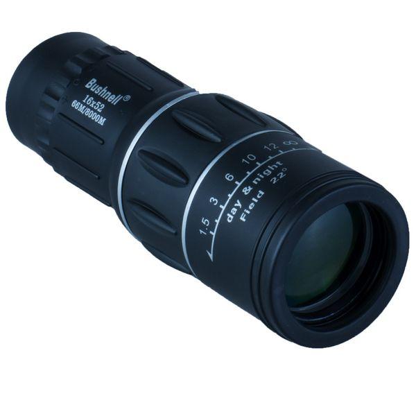دوربین تک چشمی بوشنل مدل 13-2401