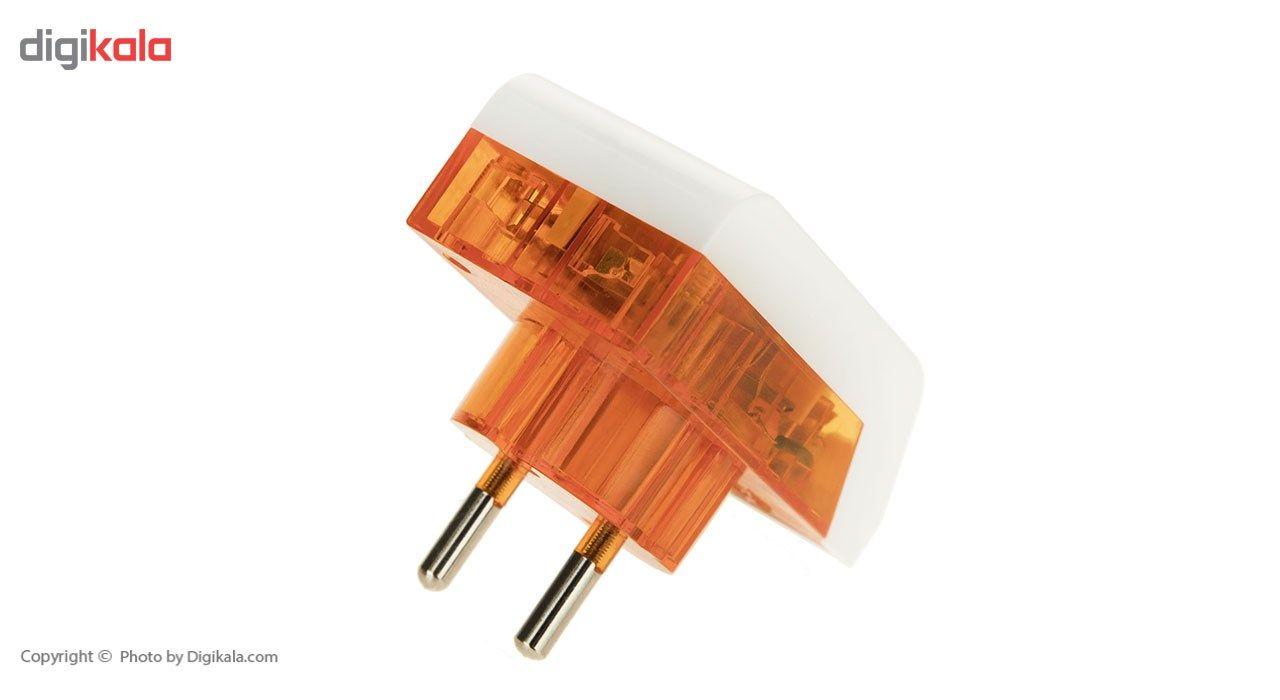 مبدل برق تسکو مدل TPS 506 main 1 3