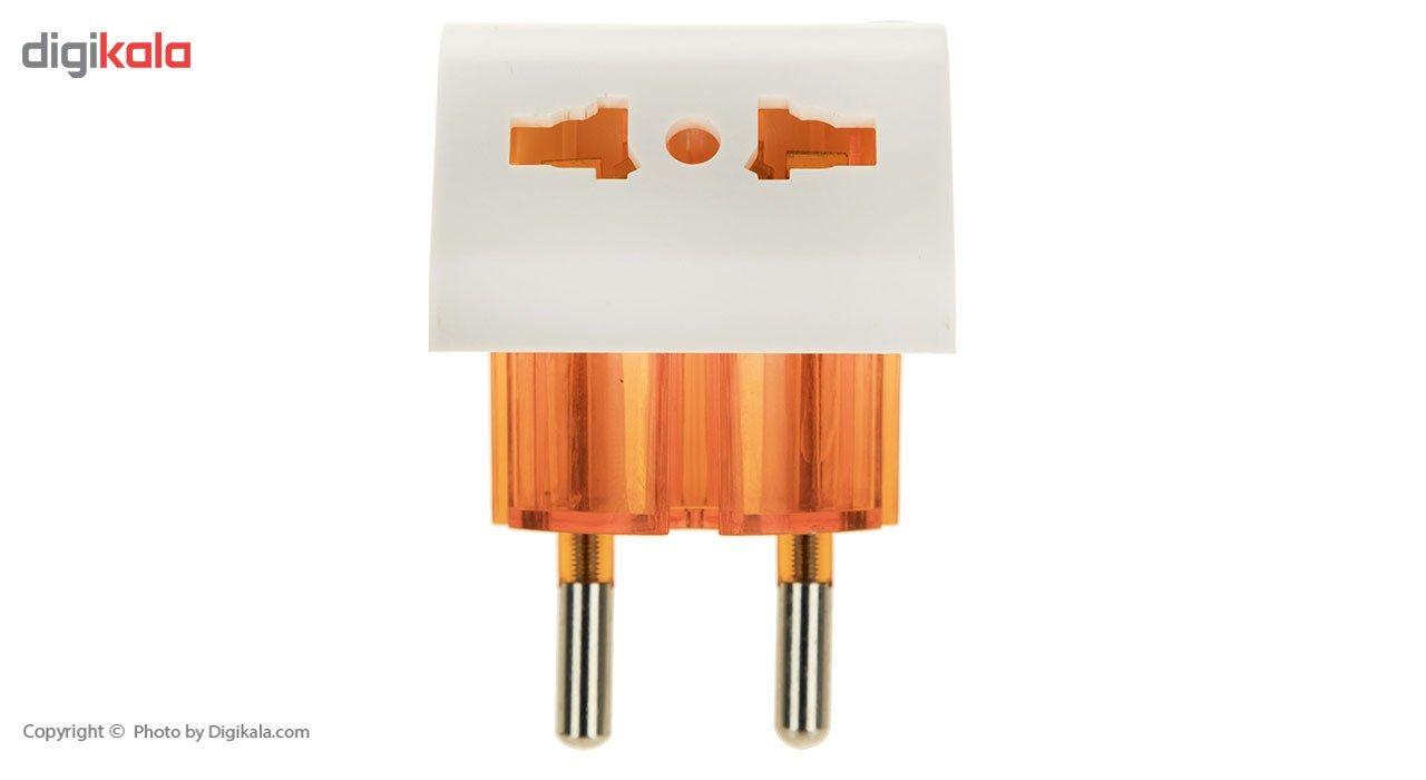 مبدل برق تسکو مدل TPS 506 main 1 4