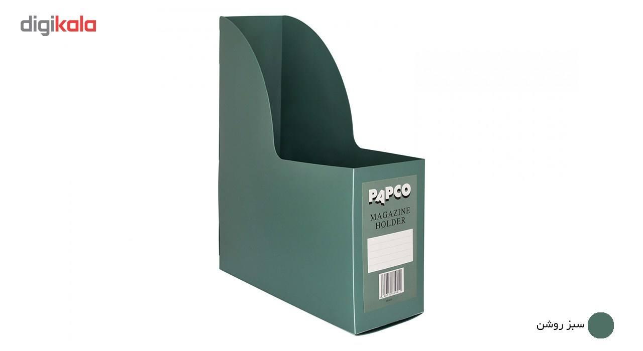 نگهدارنده مجله پاپکو کد DH-210 main 1 7