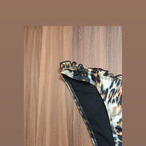 آلبوم موسیقی پاییز طلایی 2 - فریبرز لاچینی