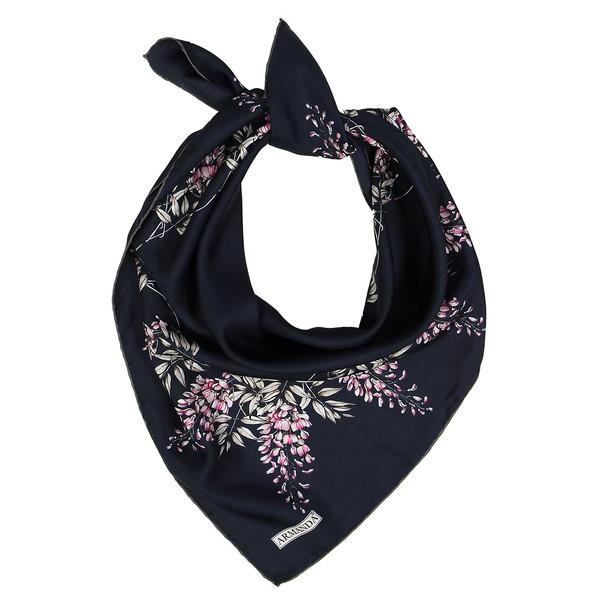 روسری آرماندا مدل S045