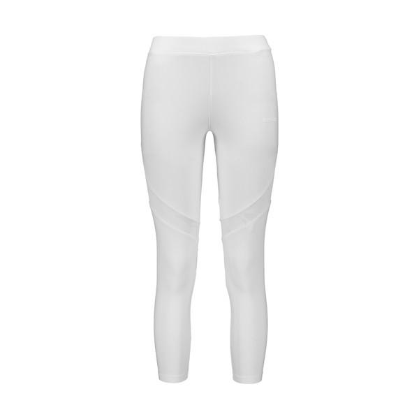 شلوار ورزشی زنانه هالیدی مدل 809609-WHITE