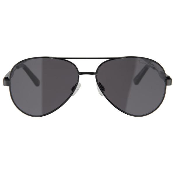 عینک آفتابی تونینو لامبورگینی مدل TL568-51
