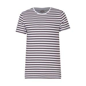 تی شرت مردانه کوتون مدل 8YAM12041OK-59N