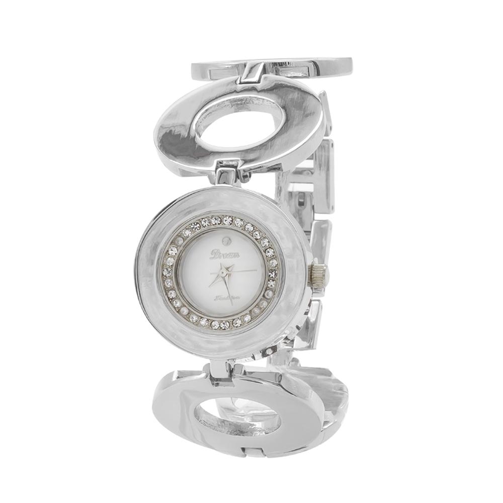 ساعت مچی عقربه ای زنانه دریم کد 202              خرید (⭐️⭐️⭐️)