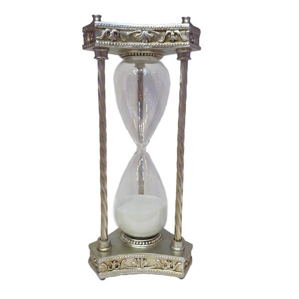 ساعت شنی مدل S 125