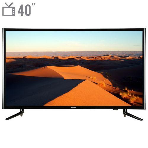 تلویزیون ال ای دی سامسونگ مدل 40M5870  سایز 40 اینچ
