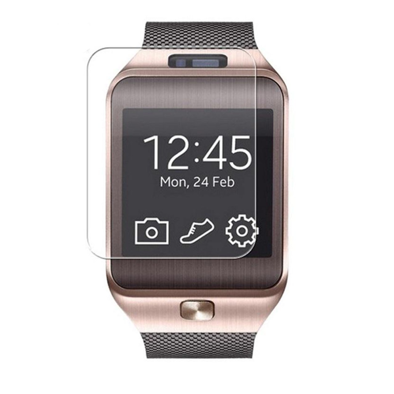 قیمت محافظ صفحه نمایش ساعت هوشمند مدل FSM