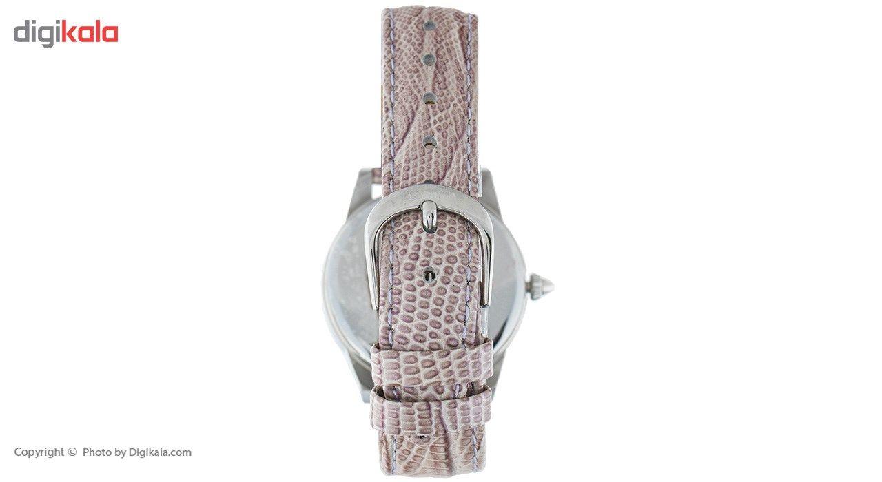 ساعت مچی عقربه ای زنانه جاست کاوالی مدل JC1L010L0025 -  - 1