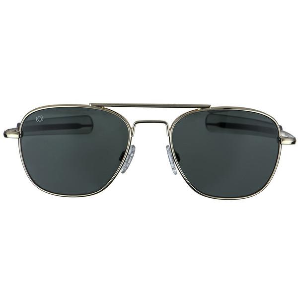عینک آفتابی صاایران مدل AF سایز 52 میلی متر