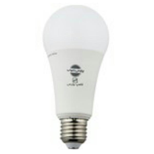 لامپ 20 وات پارس پایه E27