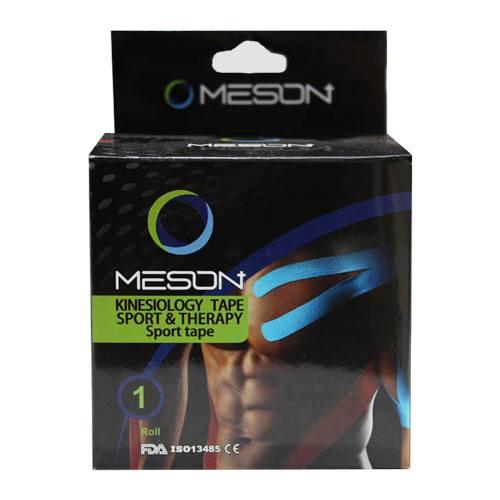 چسب ورزشی Meson  مدل Kinesiology Tape