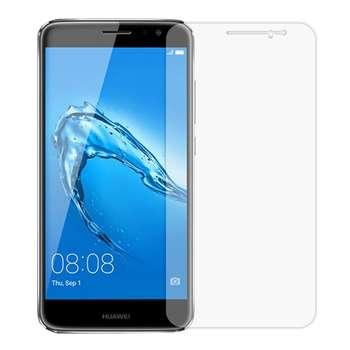محافظ صفحه نمایش نانو مناسب برای هوآوی Nova Plus