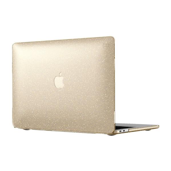 کاور اسپک مدل Smartshell Glitter مناسب برای اپل Macbook Pro 13 Inch